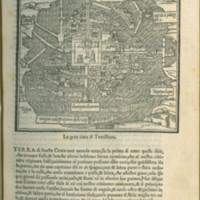 Bordone, 1528 (X)