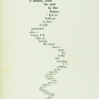 Alice's adventures in Wonderland (1866), p. 37