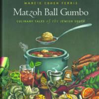 Matzoh Ball Gumbo.jpg