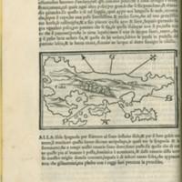 Bordone, 1528 (XIII)