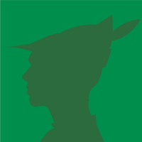 Robin Hood Pigment