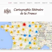 France Literary Map.jpg