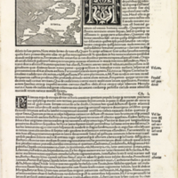Pliny (Book Three)