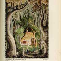 Seven Fantasy Classics for Children