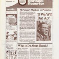 nationalreporters10732-1of2.jpg