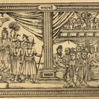 Mahabharata- Books 1-3
