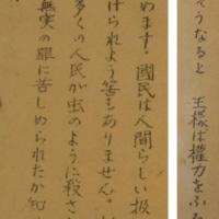 Slide 9 - Popularization of Democracy in Post-War Japan