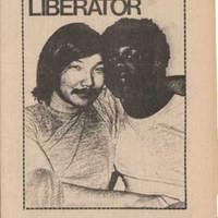 Gay Liberator Detroit