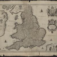Anglia Regnum