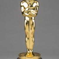 [Robert Altman's Honorary Oscar]
