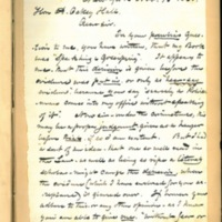Bakers and Baking in Massachusetts Including the Flour, Baking Supply and Kindred Interests from 1620 to 1909
