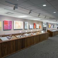 Colorant Exhibit