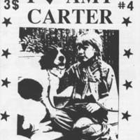 I [heart] Amy Carter
