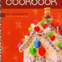 Chrismukkah: The Merry Mish-Mash Holiday Cookbook