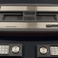 Intellivision outside with controllers.jpg