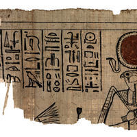 3524-hieroglyphs.jpg