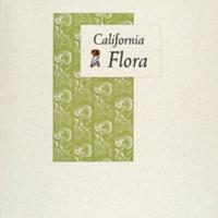 California Flora image 1
