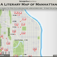 Manhattan Literary Map.jpg