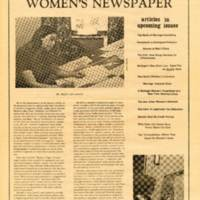 newspapercovers10680-2of2.jpg
