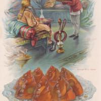 Desserts of the world (1909); p. [18]