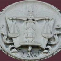 laws_small.jpg