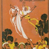 The light princess... , [cover]