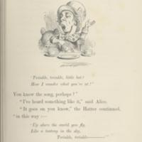 Alice's adventures in Wonderland (1866), p. 103