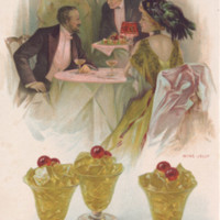 Desserts of the world (1909); p. [22]