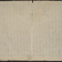 Suffolciae Nova et Accurata Delineatio