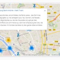 France Literary Map 2.jpg