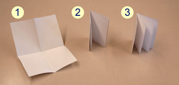 10 page research paper one day 1 paper use clean, good quality 8 1/2″ x 11″ white paper, one side only 2 margins leave margins of your essay 1″ (25 cm) at the top, bottom, left and right.