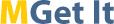 MGetIt Logo