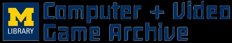 CVGA logo