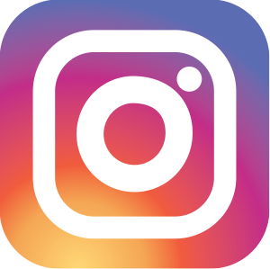 Visit our Instagram page!