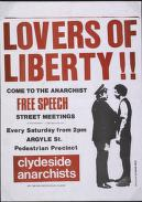 Lovers of Liberty!!