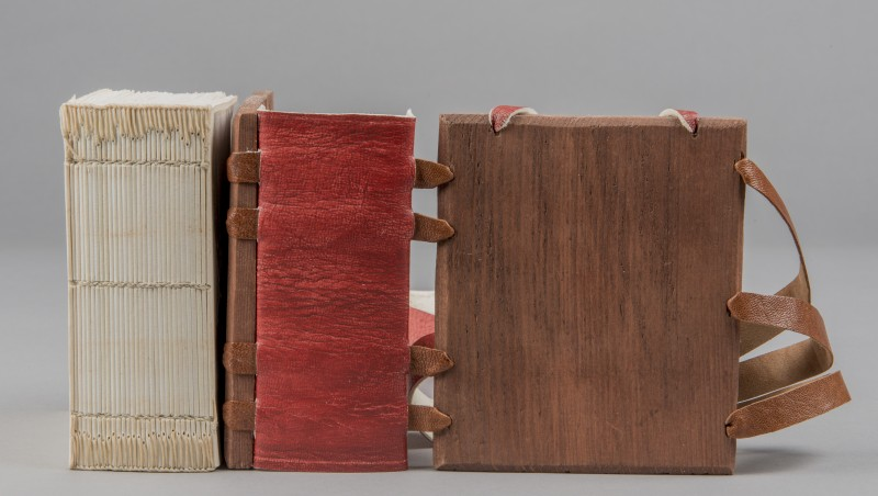 https://www.lib.umich.edu/online-exhibits/exhibits/show/puzzle-me-this--early-binding-