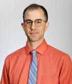 jgmorse's picture