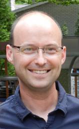 skorner's picture