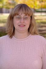 laclark's picture