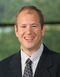 Steven Lonn