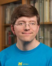 avinovsk's picture