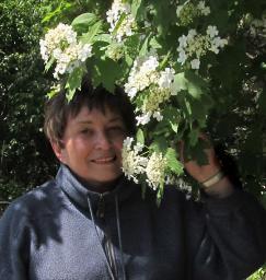 galinka's picture