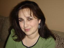 tkari's picture