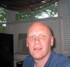 phallman's picture