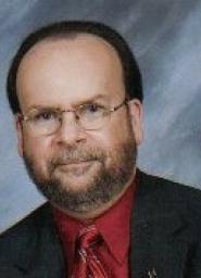 htuckett's picture