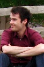 mattlach's picture