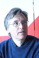 degenaro's picture