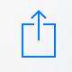 iOS action button