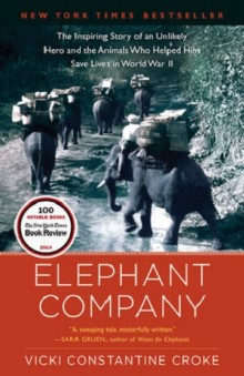 Elephant Company Book Cover