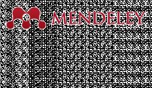 Mendeley Citation Management Program